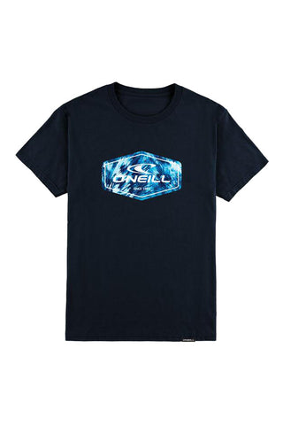 O'Neill Men's Filler Graphic T-Shirt