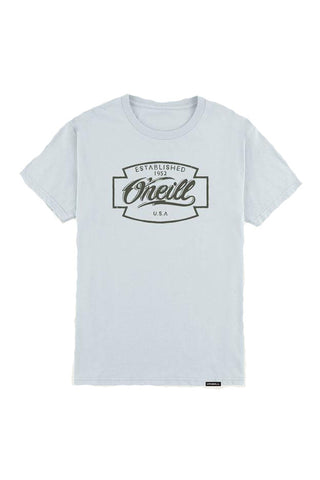 O'Neill Men's Bolt Graphic T-Shirt
