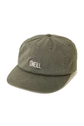 O'Neill Men's Walker Dad Snapback Hat