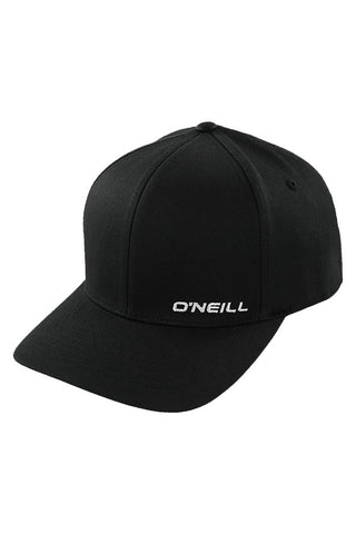 O'Neill Men's Lodown Fitted Hat
