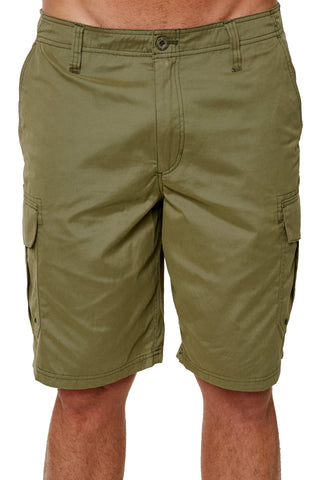 Jack O'Neill Men's Landmark Shorts