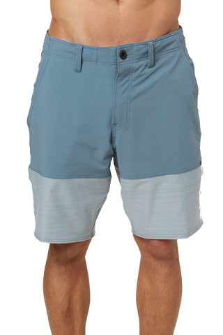 O'Neill Men's Salem Hybrid Shorts