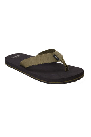 O'Neill Men's Bolsa Sandals
