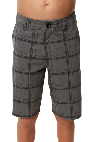 O'Neill Boy's Mixed Hybrid Shorts