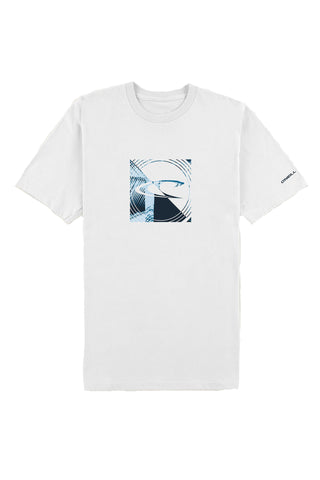 O'Neill Men's Fourty Five Graphic T-Shirt