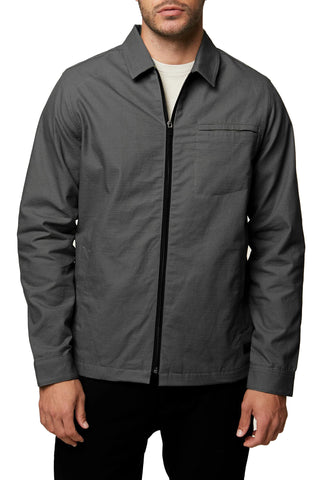 O'Neill Men's The Mick Jacket