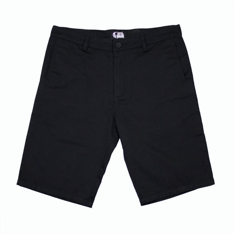 Metal Mulisha Men's 2018 Chino Shorts