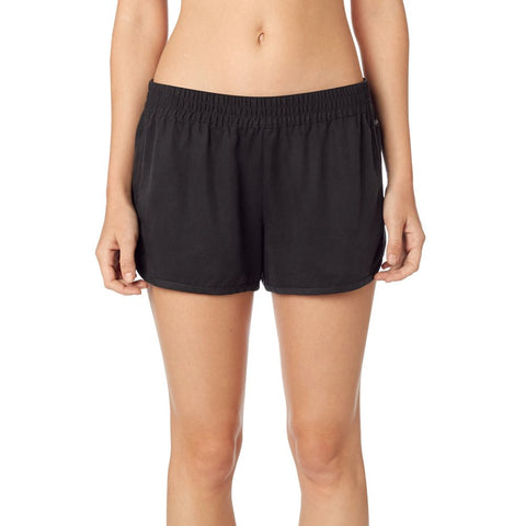 Fox Racing Women's Back In The Saddle Shorts