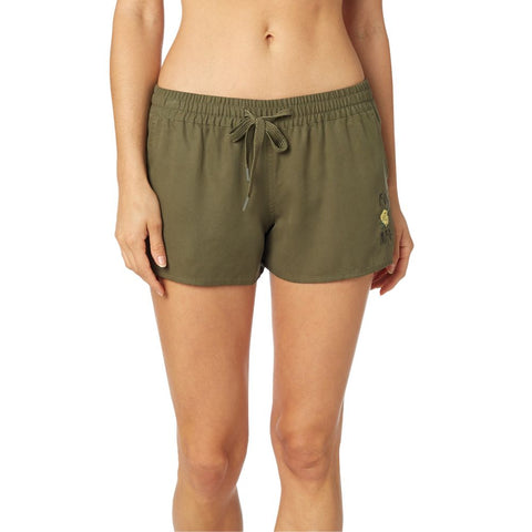 Fox Racing Women's Rosey Shorts