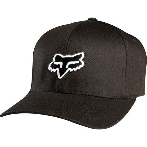 Fox Racing Men's Legacy Flexfit Fitted Hat