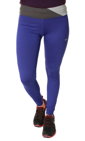 Nike Women's Dri-Fit Epic Run Tight Fit Pants