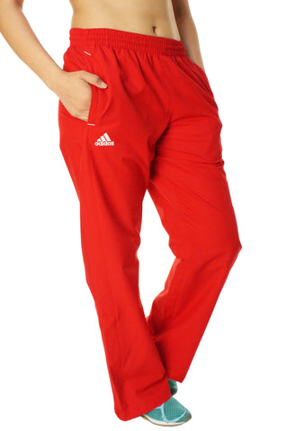 Adidas Women's Team Woven Pants