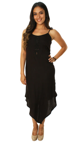 Metal Mulisha Women's Landslide Dress