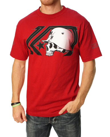 Metal Mulisha Men's Matter T-Shirt
