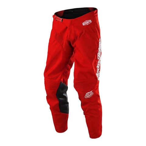 Troy Lee Designs Men's SE Mono Air Moto Pants