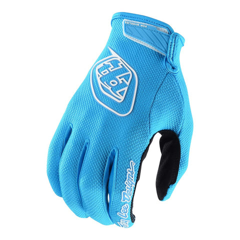 Troy Lee Designs Men's Air Solid Gloves
