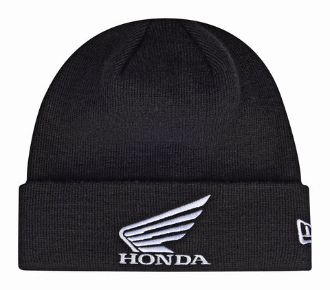 Troy Lee Designs Men's Honda Wing Beanie