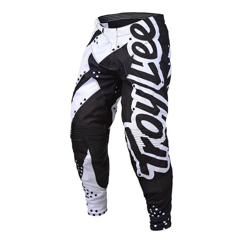 Troy Lee Designs Men's SE Shadow Moto Pants