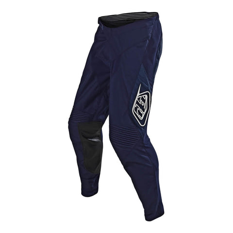 Troy Lee Designs Men's SE4 Solo Racing Pants