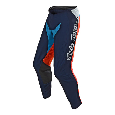 Troy Lee Designs Men's SE4 Pro Neptune Racing Pants