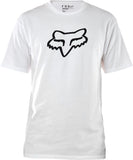 Fox Racing Men's Legacy Fox Head Graphic T-Shirt