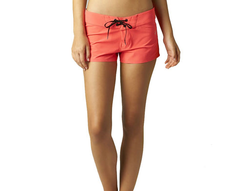 Fox Racing Women's Jag Shorts