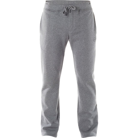 Fox Racing Men's Swisha Fleece Pants