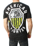 American Fighter Men's Loma Linda Graphic T-Shirt