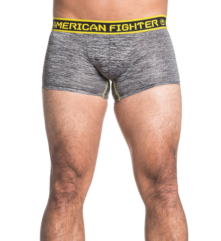 American Fighter Men's Curtis Boxers Briefs
