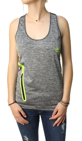 American Fighter Women's Windmill Tank Top