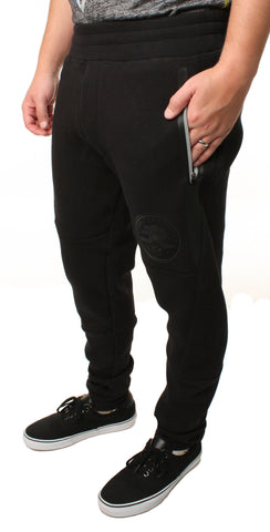 American Fighter Men's Refined Jogger Pant