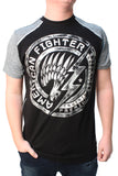 American Fighter Men's Lakeland Artisan Graphic T-Shirt