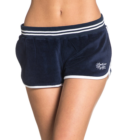 American Fighter Women's Cove Shorts
