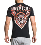 American Fighter Men's Flagstaff Graphic T-Shirt