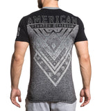 American Fighter Men's Ledford Graphic T-Shirt