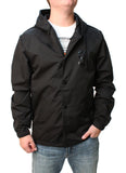 Famous Stars And Straps Men's World FMS Coaches Jacket