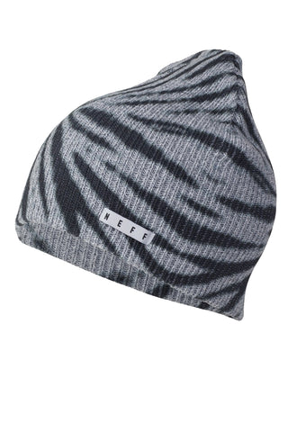 Neff Men's Daily Wash Beanie Skull Cap