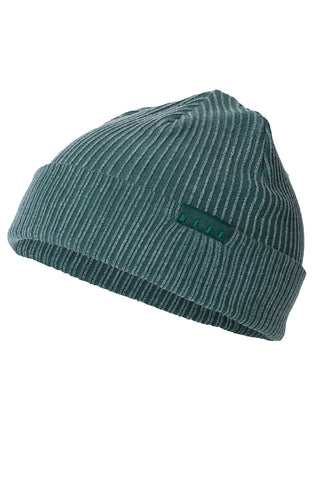 Neff Men's Pigment Fisherman Beanie Hat