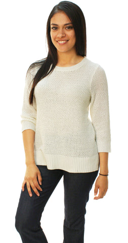 Lauren By Ralph Lauren Women's Pullover Sweater