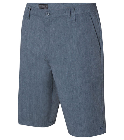 O'Neill Men's Contact Shorts