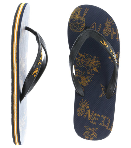 O'Neill Men's Profile Sandals