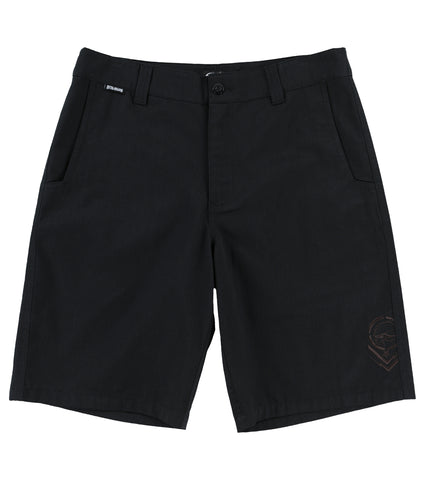 Metal Mulisha Men's Ocotillo Wells Shorts