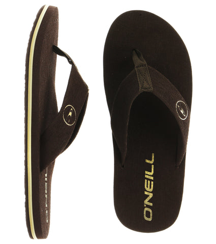 O'Neill Men's Phluff Daddy Sandals