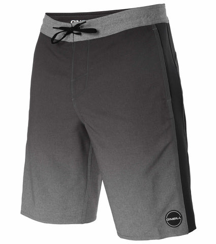 O'Neill Men's Superfreak Expedition 24-7 Boardshorts