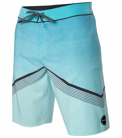 O'Neill Men's Hyperfreak Boardshorts