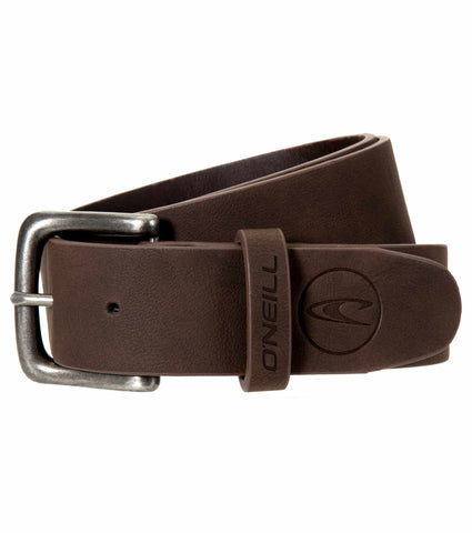 O'Neill Men's Everyday Belt
