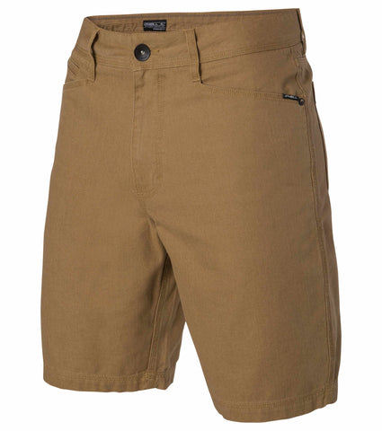O'Neill Men's Dakota Utility Shorts