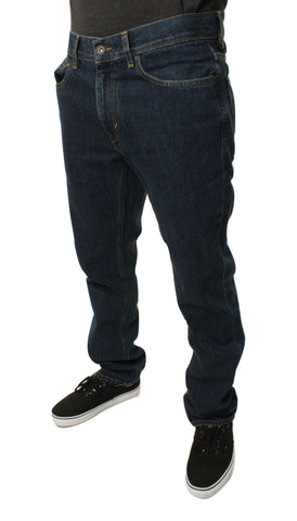 O'Neill Men's The Straight Jeans