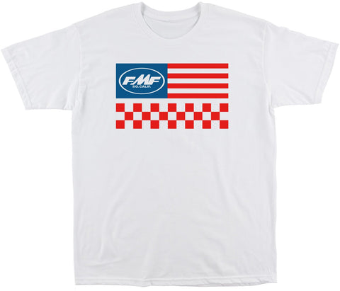 FMF Racing Men's Glory Graphic T-Shirt