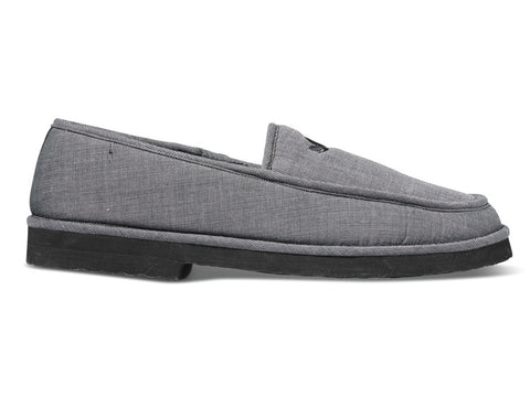 DVS Men's Francisco Slippers